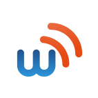 Wireless Mobile uses rich features to help consumers_5