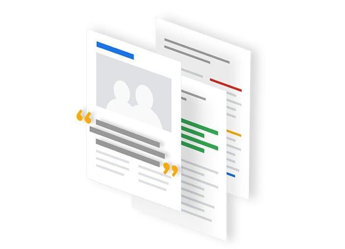 Google Data Studio makes reporting a breeze for Genesys