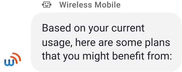 Wireless Mobile uses rich features to help consumers_19