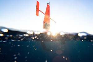 Supporting innovative solutions to help better understand our oceans