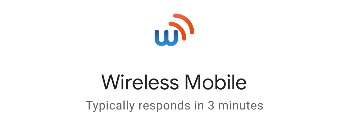 Wireless Mobile uses rich features to help consumers_23