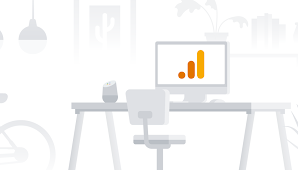 Get deeper insights with Enhanced Ecommerce