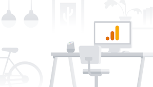 Control how data is used in Google Analytics