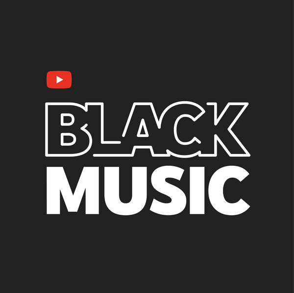 Meet The #YouTubeBlack Voices Songwriters and Producers Class of 2022